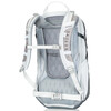 Gregory Sula 18 Backpack Women dove grey